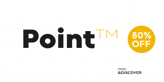 Point™ (Ndiscover)