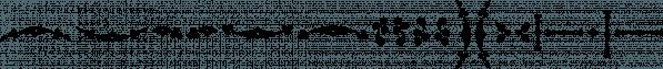 Diara font family by Anita Jürgeleit