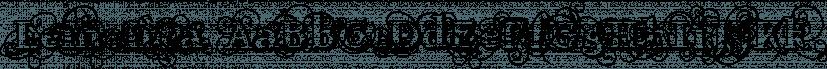 Lementa font family by Intellecta Design