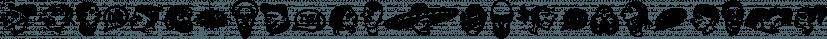 Vataga font family by ParaType