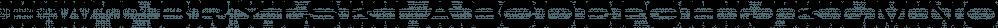 HWT Brylski font family by Hamilton Wood Type