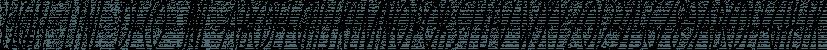 Light Line Deco JNL font family by Jeff Levine Fonts