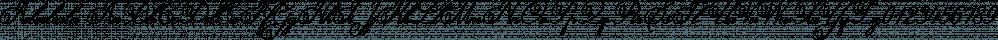 Adediala font family by Area Type Studio