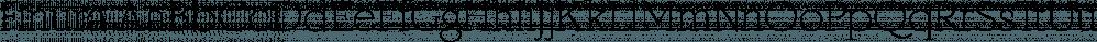 Finura font family by DSType
