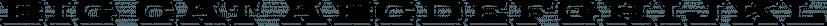 Big Cat font family by FontMesa
