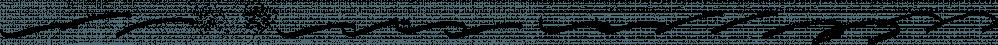 Neptunian font family by Aiyari