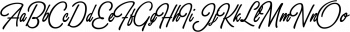 Thang Medium mini