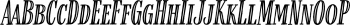 Farmhand Inline Italic mini