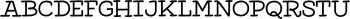 Elixir Print Serif Regular mini
