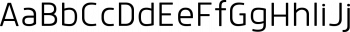 Anteb Light mini