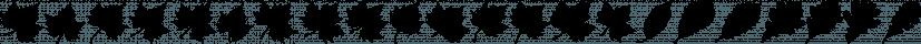 MapleOaks font family by Ingrimayne Type