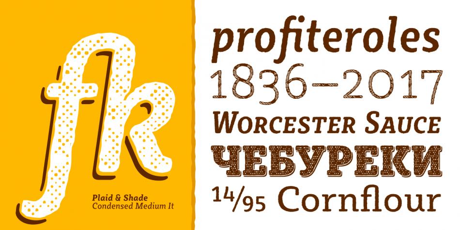 Download Sybilla Stroke Pro Font Family