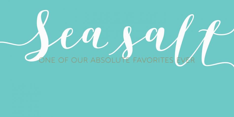 Download Bikini Season Font Family