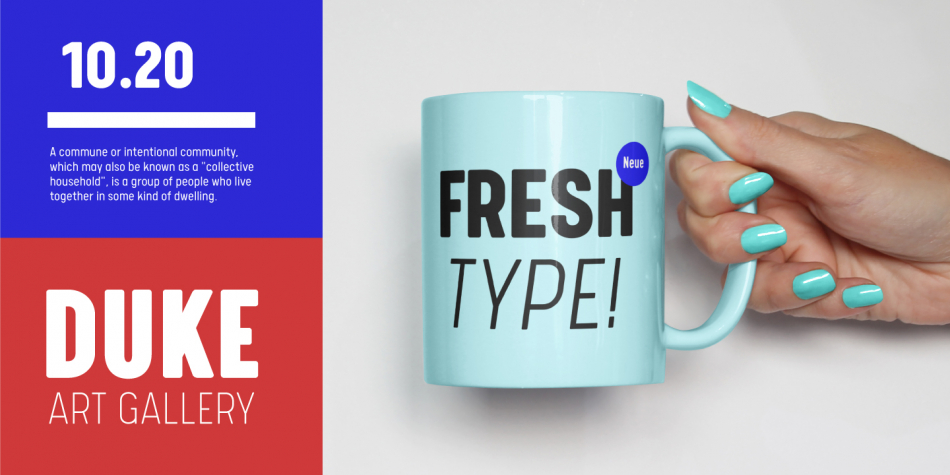 Download Calps Font Family